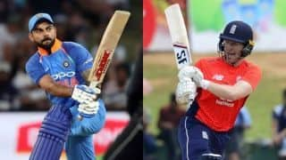 Countdown to 2019 World Cup, Part 1: India, England biggest threats to Australia's title defence