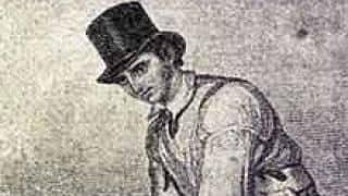 Fuller Pilch: Greatest batsman before WG Grace