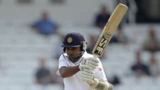 England vs Sri Lanka, 2nd Test Day 4 at Headingley, Live Scorecard