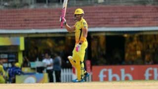 T20 leagues are a threat for international cricket: Faf du Plessis