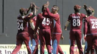 WICB expects 100 per cent rise in revenue