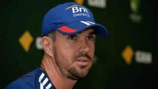 Kevin Pietersen hails Alex Hales' selection for England; calls for another big-hitter's selection