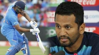 ICC CRICKET WORLD CUP 2019: Not just Rohit sharma, ready for all says Dimuth Karunaratne