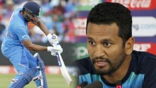 सिर्फ रोहित नहीं पूरी टीम इंडिया के खिलाफ श्रीलंका ने बनाया है प्लान