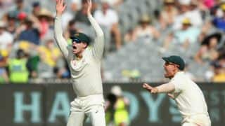 Smith, Warner, Bancroft considering to appeal against their sanctions from CA