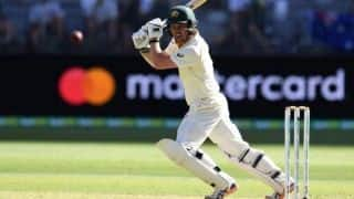 Need to continue the momentum in Boxing Day Test: Travis Head
