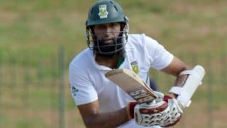 South Africa win series against Sri Lanka 1-0; move to No 1 in ICC Test rankings