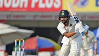 India vs Australia 2017, 3rd Test, Day 3, LIVE Streaming: Watch India vs Australia Live Match on Hotstar