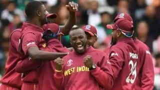 ICC Cricket World Cup 2019, 29th match: New Zealand vs West Indies, Match Preview, at Manchester
