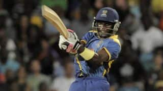 Live Cricket Score Barbados Tridents vs Cape Cobras, CLT20 2014 Match 12: Cape Cobras win via super over