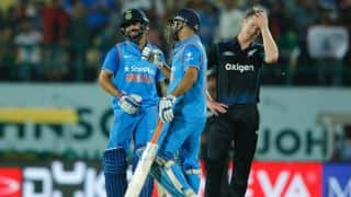 India win their 900th ODI and interesting numbers follow