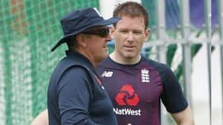 ICC CRICKET WORLD CUP 2019: New Zealand vs England, London Weather Forecast: Will rain play spoilsport in final ?