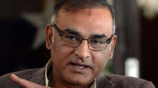 Aamer Sohail unimpressed with Pakistan dissolving department cricket teams