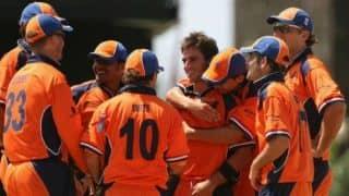 सलेक्टर्स ने किया टीम में चयन, क्रिकेटर्स कहीं और पैसा कमाने में व्यस्त