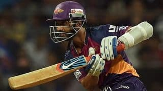 Royal Challengers Bangalore have nightmare on field as Rising Pune Supergiants off to flying start in IPL 2016 Match 35