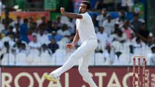 Ravichandran Ashwin to open his cricket academy in Chennai