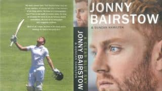 A Clear Blue Sky — a review: In the pantheon of the great cricket autobiographies
