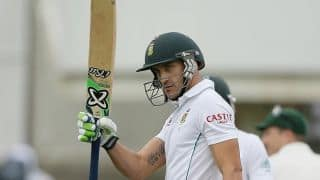 South Africa vs New Zealand, 2nd Test, Day 2 Live Streaming: Where to watch live telecast