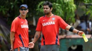 Virat Kohli always had the hunger: Gary Kirsten