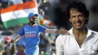 Lot of similarities between Indian captain Virat Kohli and Imran Khan: Abdul Qadir