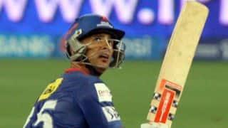 Delhi Daredevils vs Mumbai Indians IPL 2014 Match 16 Preview: Delhi hold slender advantage in bottom table clash