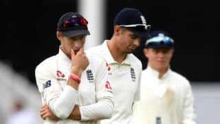 Test captain Joe Root Likely to Miss the Next Edition of Indian Premier League