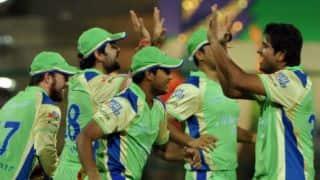 5 worst jerseys in cricket history