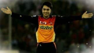 IPL में राशिद खान कर रहे कमाल, हुई भारतीय नागरिकता देने की मांग !