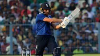 ICC विश्व कप और एशेज सीरीज जीतना सपना- जॉनी बेयरस्टो