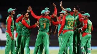 क्या टीम इंडिया को एक बार फिर से चौंका पाएगा बांग्लादेश?