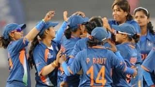 India Women vs Australia Women 2015-16, Live Streaming on Star Sports, 3rd T20I at Sydney