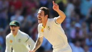 Australia vs England Ashes 2013-14: Free Live Cricket Streaming of 2nd Test Day 3 at Adelaide