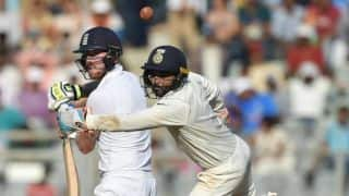 India vs England LIVE Streaming: Watch IND vs ENG 4th Test, Day 5, live telecast online