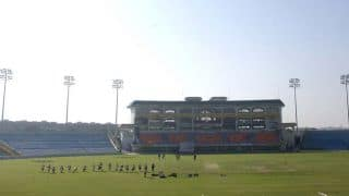 Andhra end Day 1 at 408/1 vs Goa