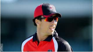 BBL: Brisbane Heat sign Tom Cooper for next two editions