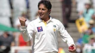 Live Cricket Score: Sri Lanka vs Pakistan, 1st Test, Day 3 at Galle
