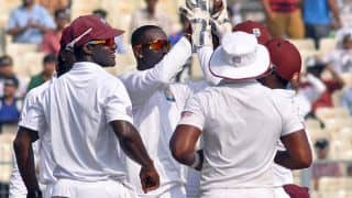 West Indies vs Bangladesh 1st Test at St Vincent, Preview: Time for Bangladesh to justify the tag of 'Test playing nation'