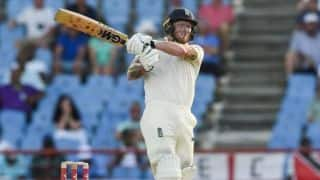 Stokes Australia's biggest threat in Ashes: Ricky Ponting