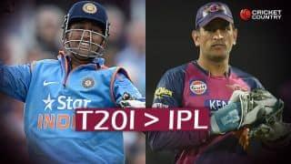 लाइव मैच के दौरान जब रिकॉर्ड हुए क्रिकेटरों के मजेदार कॉमेंट्स