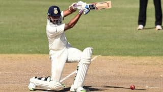 Forget Pujara, why did India leave out Vijay against West Indies?