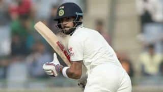 Kohli keeping all options open for ENG Tests, may participate in IND A vs ENG Lions' clash
