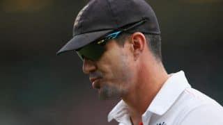 ECB's statement on Pietersen's exclusion is unjustified