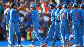 Quiz: How well do you remember India vs South Africa T20Is statistics?