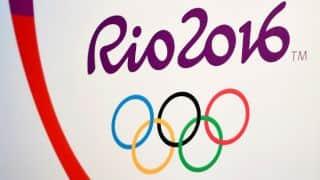 Indian boxers Manoj, Vikas qualify for Rio Olympics 2016