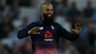 Trevor Bayliss: Moeen Ali did not want 'Osama' claims to be escalated in 2015