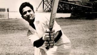 Hanif Mohammad's incredible 16-hour effort to save a Test match for Pakistan at Bridgetown