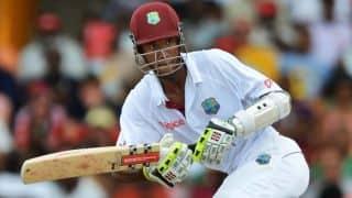 Live Scorecard: West Indies vs Bangladesh, 1st Test, Day 3 at St Vincent