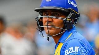 ICC World T20 2016: Virender Sehwag joins cricket website