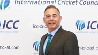 आईसीसी ने ईसीबी की जमकर की सराहना, ये है वजह
