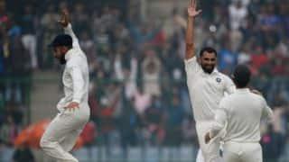 India vs Sri Lanka 2017-18, LIVE Streaming, 3rd Test, Day 3: Watch IND vs SL LIVE Cricket Match on Hotstar